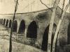 am-feoir-bridge