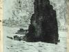 sea-rock
